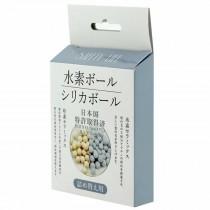 (免運)除氯生活《日本原裝水素珪素球》補充包
